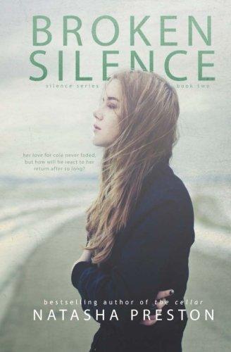 Download Broken Silence PDF