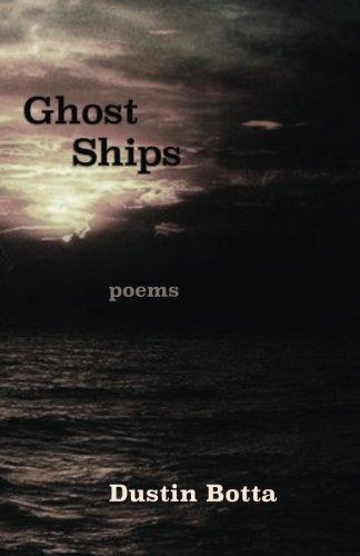 Ghost Ships ebook