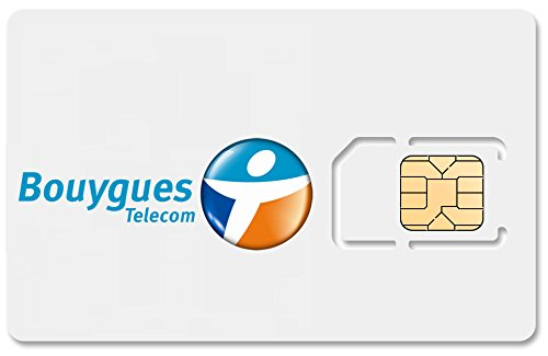 france-data-sim-card-includes-1gb-of-internet-works-immediately-500mb-1gb-3gb-and-7gb-upgrades-avail