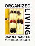 img - for Organized Living book / textbook / text book