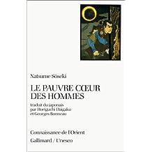 PAUVRE COEUR DES HOMMES (LE)
