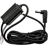 EDO Tech® Direct Hardwire Vehicle 5V Power Cord Adapter Kit for Sirius XM Radio PowerConnect Dock Onyx Edge Lynx Stratus Starmate