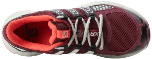 Salomon XR Shift chaussure de running