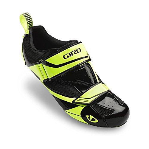 ローン平和な交通渋滞Giro メンズ Giro