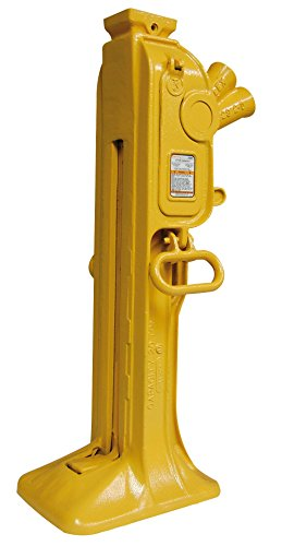 Simplex-RJ2029-Steel-Ratchet-Jack-20-Ton-Support15-Ton-Lift-Capacity-18-Stroke