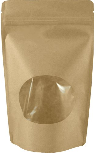 50-natural-kraft-stand-up-zip-pouch-with-window-small-5-1-8w-x-8-1-8h