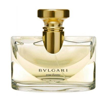 new-with-box-bvlgari-pour-femme-eau-de-parfum-spray-34-fl-oz-new-with-box