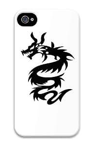 Hot Diy For SamSung Galaxy S4 Mini Case Cover 3D Diy Unique Print Dragon Tattoos Set5 New Fashion Diy For SamSung Galaxy S4 Mini Case Cover s