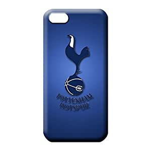 iphone 6plus 6p cell phone carrying skins Specially Shock Absorbing Awesome Phone Cases tottenham Hotspur Fc