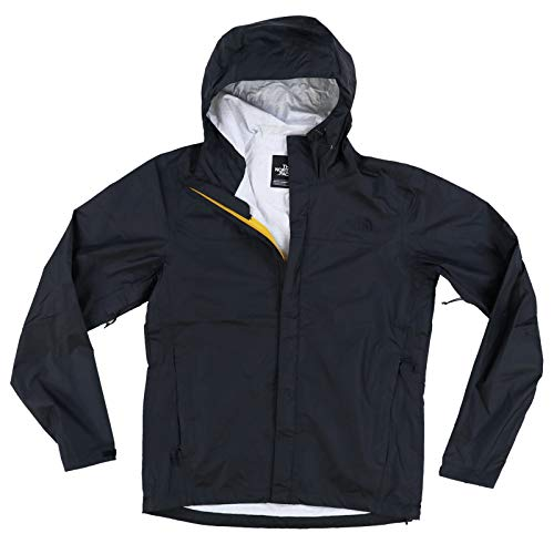 97b564db8 The North Face Men's Venture Jacket | Product US Amazon