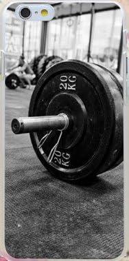 coque iphone 6 poids de musculation muscu fitness: Amazon.fr ...