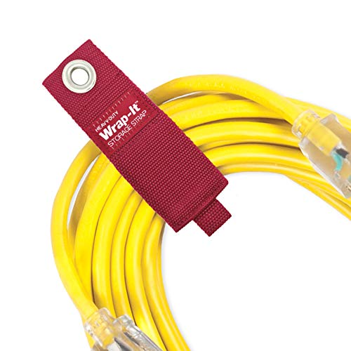Most bought Cable Straps