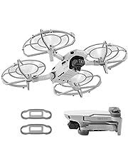 Propeller Guard & Propeller Holder Compatible with DJI Mavic Mini and Mavic Mini 2 Drone Accessories