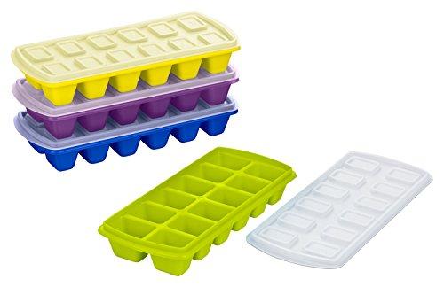 Haushaltsdose-PT0051-0001-Bandejas-para-hielo