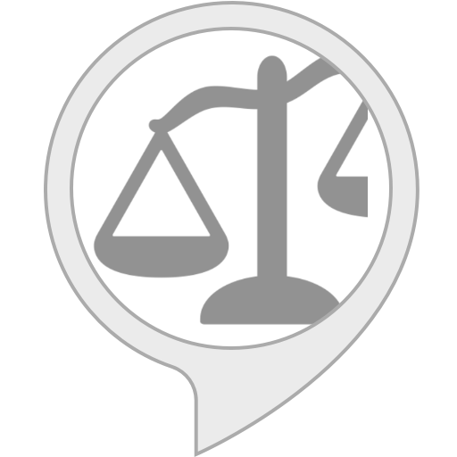 Lawyer Career Test