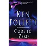 Code to Zeroby Ken Follett