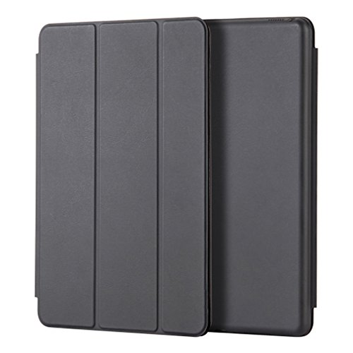 all-in-one-smart-leather-case-for-ipad-pro-97-inch-black