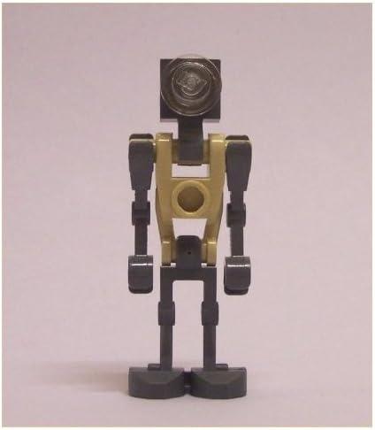 LEGO Star Wars Mini-Figure Asp Droid