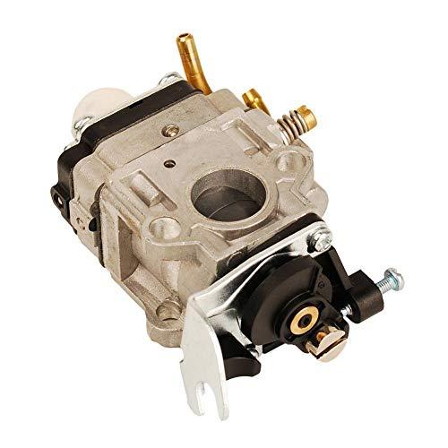 (Parts Club 15mm Carb Carburetor Gasket Fits X-Treme XG-550 XG-505 XG-499 XG-470 Fit 43cc 47cc 49cc 50cc 2 Stroke Engine Mini Pocket Dirt Bike)