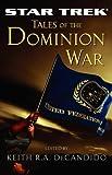 Tales of the Dominion War (Star Trek: All)