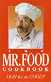 Mr. Food Cookbook, Art Ginsburg, 0688092586