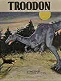 Troodon (Dinosaur Books)