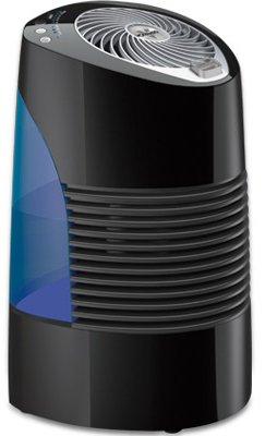 Vornado-Air-HU1-0031-06-Ultra3-Humidifier-With-Automatic-Humidistat-1-Gal