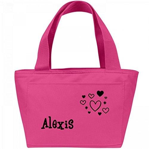 Alexis Bag - 8