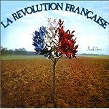 La Révolution Française [Import anglais]