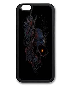 Case Cover For SamSung Galaxy Note 2 Protective Case Abstract Painting Deathblooms Custom Plastic and Hard Back Iphone 5/5S