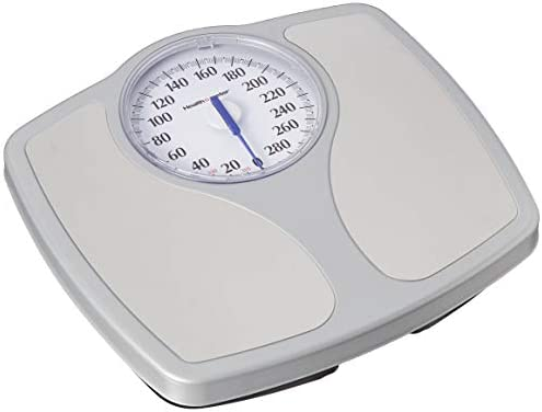 Health Meter Oversized Dial Scale product image