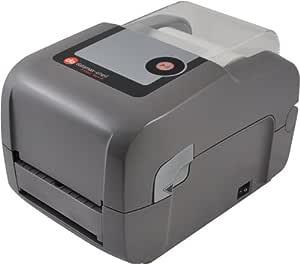 Datamax ONeil E-Class Mark III 4205A - Impresora de ...