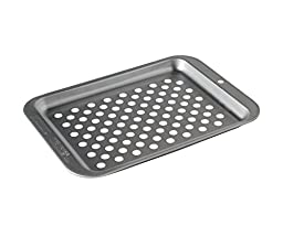 Nordic Ware 47090 Crisping Tray