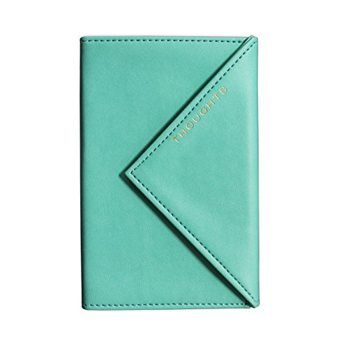 eccolo-world-traveler-envelope-note-pad-case-seafoam-thoughts-t620c