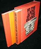 img - for In the Land of the Olmec (The Dan Danciger Publication Series) book / textbook / text book