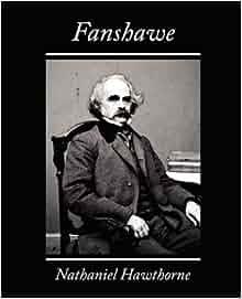 An analysis of nathaniel hawthornes views on rebellion