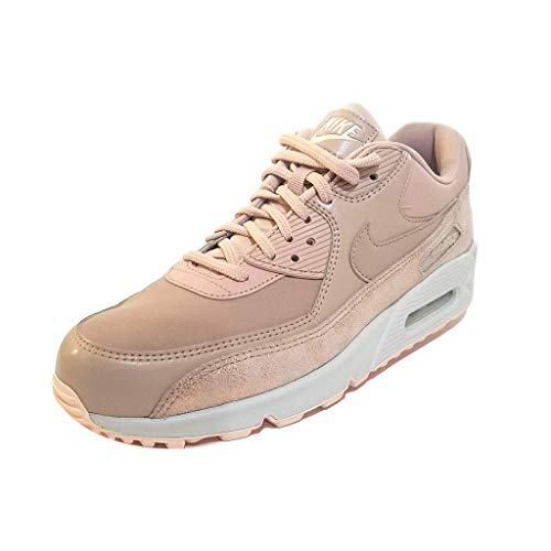 adidas Originals Women s U_Path Running Shoe