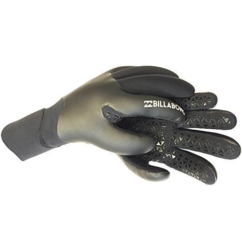 Billabong Men's 3Mm Furnace Carbon X Glove - Wetsuit Manufacturers