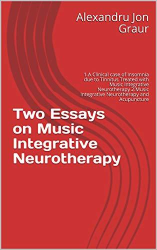 Neurofeedback / Neurotherapy