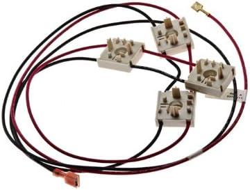 GENUINE Frigidaire 316528101 Range//Stove//Oven Wire Harness