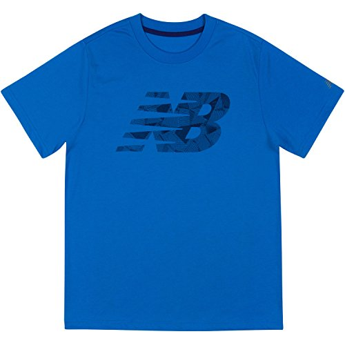 new-balance-big-boys-short-sleeve-graphic-tee-blue-18-20