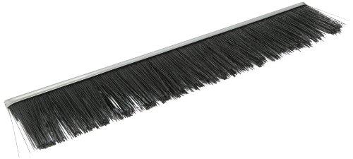Agri-Fab 43905 Brush, 38-Inch Sweeper (19-1/2-Inch) by Agri-Fab