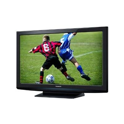 Panasonic TC-P65S2 65-Inch 1080p Plasma HDTV (Panasonic Viera 58 Inch)
