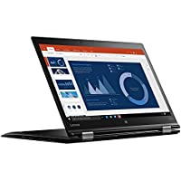 Lenovo 20FQ0054US TS X1 Yoga i7/16GB/512GB FD Laptop