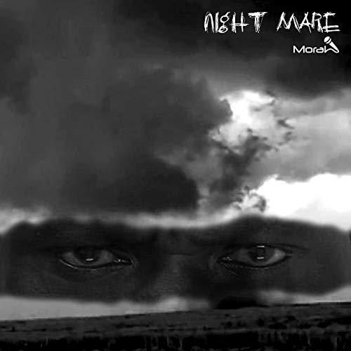 Night Mare -