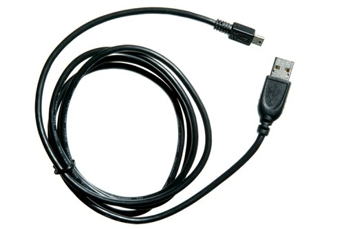USB cable 2.0 For Tom Tom Go Classic 300/500/700