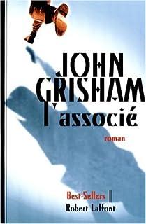 L'associé, Grisham, John