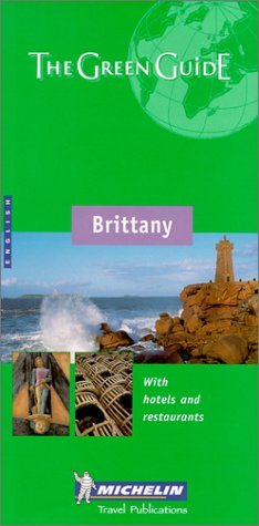 Michelin Green Guide USA West 5e