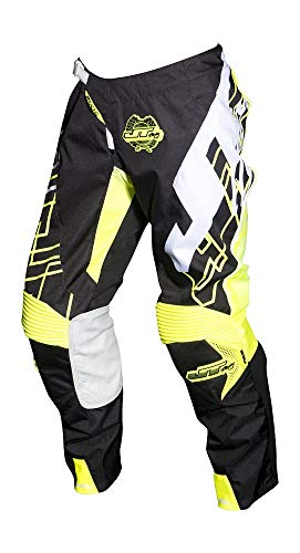 JT Racing HYPER SHUFFLE BNYW 36 PANT (36) from JT Racing USA