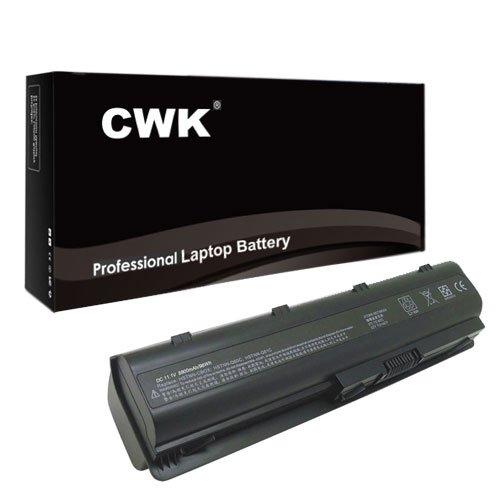 CWK 12 Cell 8800mAh High-Capacity Battery for Compaq Presario M2000 V2000 V4000 V5000 HP Pavilion DV1000 DV1100 367760-001 367760-001 367759-001 398832-001 HSTNN-DB10 HSTNN-DB17 382552-001 383492-001 398065-001 396601-001 391883-001 383493-001 HP EG414AA HSTNN-UB17 HSTNN-IB09 HSTNN-IB10 PM579A Pavilion dv4300 EG415AA 394275-001 395752-261 HSTNN-MB10 HSTNN-DB17 HSTNN-DB10 HP G5000 G3000 Pavilion DV4300 DV4500 DV5000 DV5100 DV5200 DV5300 ZE2000 ZT4000 DV1011AP dv1200 dv1400 dv1500
